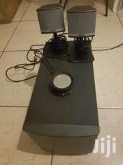 Bose Companion 3 Series II | Audio & Music Equipment for sale in Greater Accra, Adenta Municipal