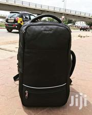 Laptop Bag | Bags for sale in Greater Accra, Asylum Down