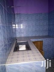 2bedroom Apartment 4rent At Race Course Lapas 1yr | Houses & Apartments For Rent for sale in Greater Accra, Kwashieman