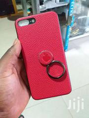 iPhone 7/8plus Case Cover | Accessories for Mobile Phones & Tablets for sale in Brong Ahafo, Sunyani Municipal