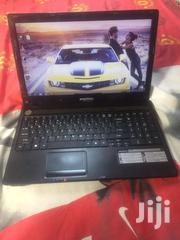 Acer Emachines I3 Laptop | Laptops & Computers for sale in Greater Accra, Ashaiman Municipal