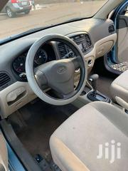 Uber Driver | Accounting & Finance CVs for sale in Greater Accra, Accra new Town