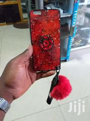 iPhone 6plus/6splus Case Cover | Accessories for Mobile Phones & Tablets for sale in Brong Ahafo, Sunyani Municipal
