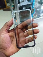 Transparent iPhone 6/6s Case Cover | Accessories for Mobile Phones & Tablets for sale in Brong Ahafo, Sunyani Municipal