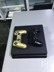 PS4 Slim 1TB | Laptops & Computers for sale in Greater Accra, Accra Metropolitan