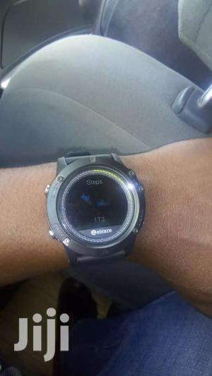Zeblaze Vibe 3 Hr Smart Watches