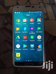 Samsung S5 | Mobile Phones for sale in Greater Accra, Achimota