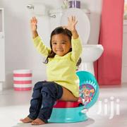 Potty Seat | Children's Clothing for sale in Greater Accra, Roman Ridge