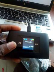 Universal LTE Mifis Forsale. | Mobile Phones for sale in Greater Accra, Ga East Municipal
