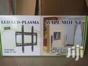LED/LCD PLASMA WALL MOUNT | Accessories & Supplies for Electronics for sale in Central Region, Awutu-Senya
