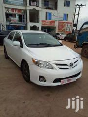 Toyota Corolla 2012 For Sale | Cars for sale in Central Region, Agona West Municipal