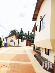 5+ BEDROOMS FOR COMMERCIAL AND RESIDENTIAL PURPOSE | Houses & Apartments For Rent for sale in Greater Accra, East Legon