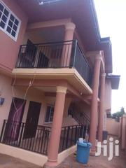 Two Bedroom Apartment For Rent At Aworshie | Houses & Apartments For Rent for sale in Greater Accra, Ga South Municipal