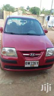 Hyundai Atos 3 Model Year2007 | Cars for sale in Greater Accra, Odorkor