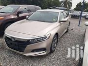 2018honda Accord | Cars for sale in Greater Accra, Teshie-Nungua Estates