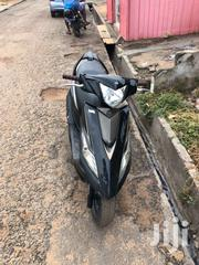 Kymco | Motorcycles & Scooters for sale in Greater Accra, Dansoman