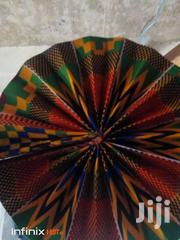 HAND FANS | Clothing Accessories for sale in Greater Accra, Osu