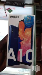Samsung A Series | Mobile Phones for sale in Greater Accra, Apenkwa