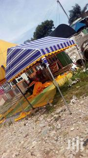 Small Size Tent  (Stripes)   Home Accessories for sale in Central Region