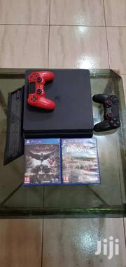 Ps4 Up For Grabs   Video Game Consoles for sale in Greater Accra, Ga West Municipal