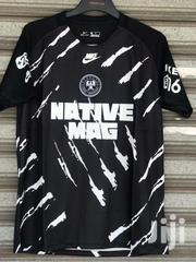 NATIVE MAG 2016 Available   Clothing for sale in Greater Accra, Dansoman