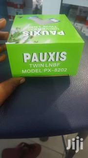 TWIN LNB | TV & DVD Equipment for sale in Greater Accra, Kwashieman