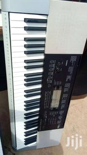Casio CTK 4200 | Musical Instruments for sale in Greater Accra, Odorkor