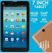 MIONE 7INCH 4G DUAL SIM TABLETS | Tablets for sale in Greater Accra, Asylum Down