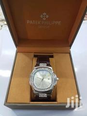 Patek Philippe | Watches for sale in Greater Accra, Dansoman