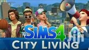 The Sims 4 Full PC Game | Video Game Consoles for sale in Greater Accra, North Ridge