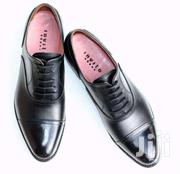 Oxford Toe Mens Shoes | Shoes for sale in Greater Accra, Accra Metropolitan