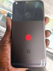 Google Pixel 0ne XL | Mobile Phones for sale in Greater Accra, Dansoman