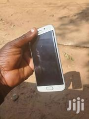 Samsung Galaxy S6 Edge | Mobile Phones for sale in Greater Accra, Avenor Area