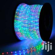 100 Meters Multi Coloured Rope Light | Home Accessories for sale in Greater Accra, Accra Metropolitan