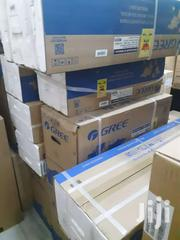Air Conditioning For Sale Reduce To Clear | Home Appliances for sale in Greater Accra, Kwashieman