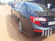 2014 Toyota Camry SE Reg 18 | Cars for sale in Greater Accra, Achimota