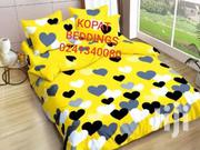 DESIGNER BEDSHEETS & CURTAINS | Home Accessories for sale in Greater Accra, Achimota