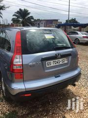 2009 Honda CRV Reg 12 | Cars for sale in Greater Accra, Achimota