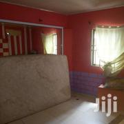 A Single Room In Roman Ridge For A Year | Houses & Apartments For Rent for sale in Greater Accra, Roman Ridge
