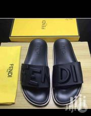 Fendi Slippers   Shoes for sale in Greater Accra, Cantonments