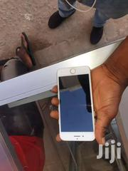 Neat iPhone 8,256gig For Sale Or Swap | Mobile Phones for sale in Greater Accra, Ga East Municipal