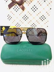 Original Men's Lacoste Sunglass | Clothing Accessories for sale in Greater Accra, Odorkor