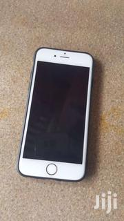 iPhone 6s | Mobile Phones for sale in Greater Accra, East Legon