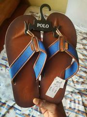 Ralph Lauren Slippers | Shoes for sale in Greater Accra, Tema Metropolitan
