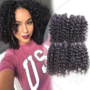 Kinky Deep Curls | Makeup for sale in Greater Accra, Odorkor