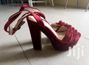 UK Made Shoes | Shoes for sale in Greater Accra, Dansoman