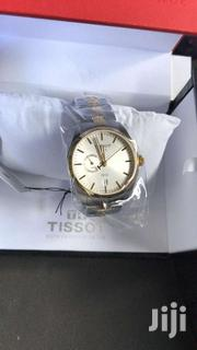 Tissot | Watches for sale in Greater Accra, Burma Camp