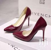 Heels Ladies | Shoes for sale in Greater Accra, East Legon