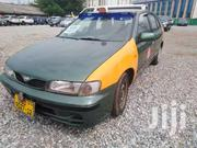 Nissan Almera Taxi | Heavy Equipments for sale in Greater Accra, Osu