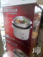 German Scheffler Rice Cooker | Kitchen Appliances for sale in Greater Accra, Achimota